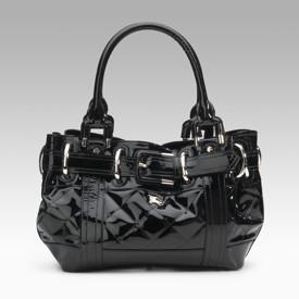 d93c784348ca Bag Review  Anya + Burberry + Bottega + Gucci