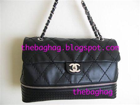 hermes birkin bag for sale - TRAVELOG: Thebaghag in SF (day 3) | tresormakati