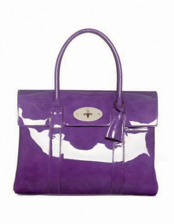 e5f622e49192 Spotlight  Noteworthy Bags of 2007