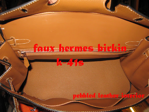 brighton knockoffs - Warning: Fake Hermes Birkin Resellers! | tresormakati