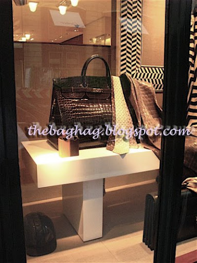 hermes leather goods - hermes travel birkin 50, hermes kelly bag replica