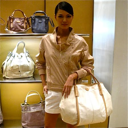 cheap hermes bags of jinky pacquiao 30