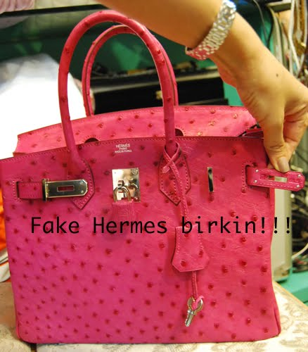 pink hermes bag price - A Very Alarming Report | tresormakati