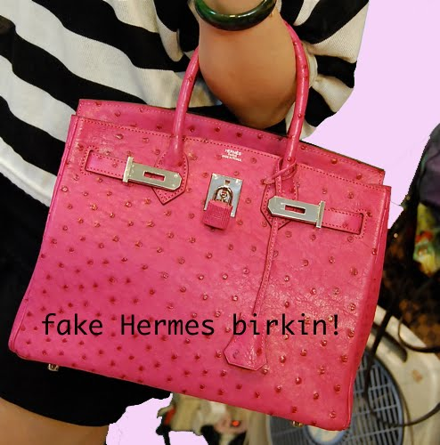 hermes handbag  - A Very Alarming Report | tresormakati