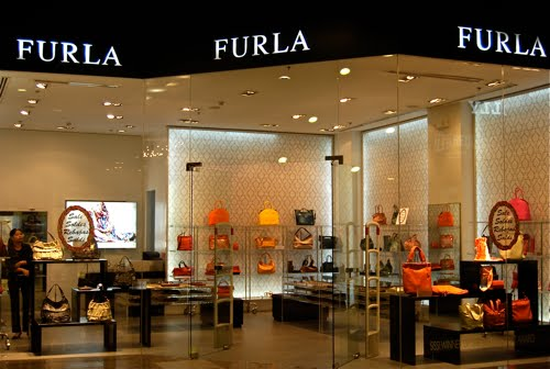 418ec8647927 Furla is actually a Bologna